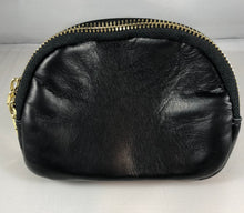 Load image into Gallery viewer, Calf Hair and Italian Leather Bag (various styles)