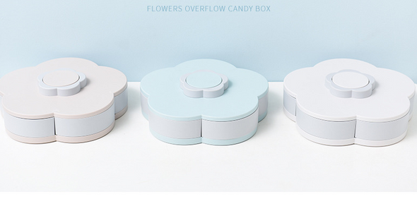 Candy box - Bestgoodshop