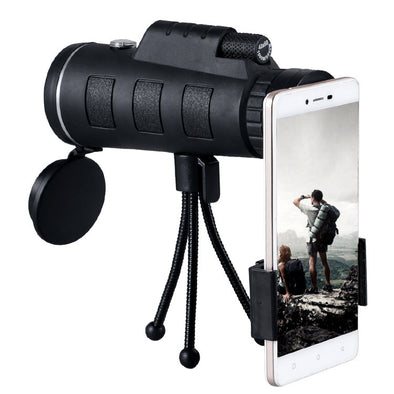 Phone Scope Monocular - Bestgoodshop