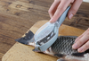 Household kitchen tools with cover Kitchen fish - Bestgoodshop