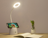 Led folding eye protection table lamp - Bestgoodshop
