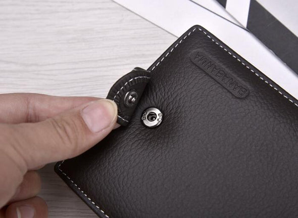 Men Wallets Hot Designer - Bestgoodshop