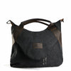 Women bag backup - Bestgoodshop