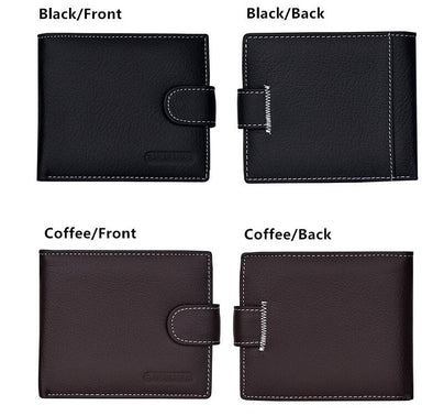 Men Wallets Hot Designer