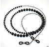 Glasses Handmade New Anti-drop Hanging Chain - Bestgoodshop