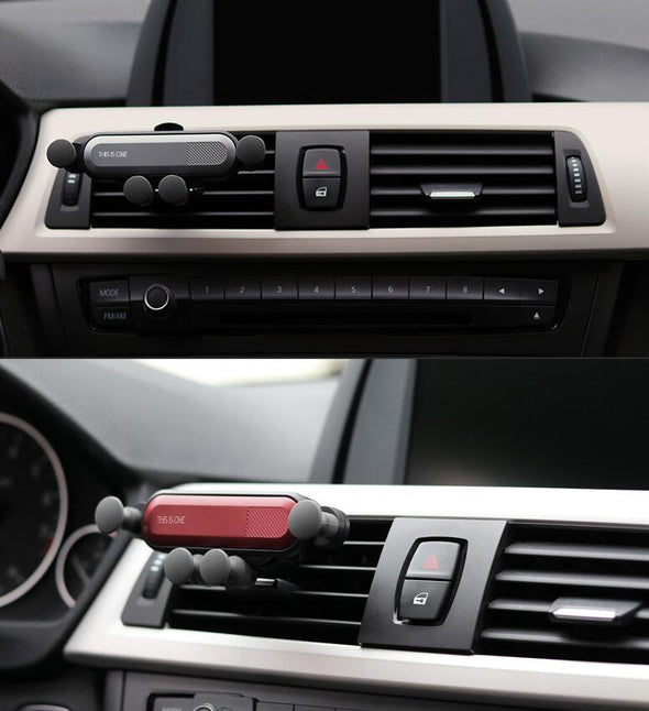 Car Phone Holder - Bestgoodshop