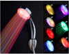 LED color changing colorful led shower - Bestgoodshop