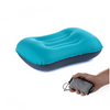 Travel portable inflatable pillow - Bestgoodshop