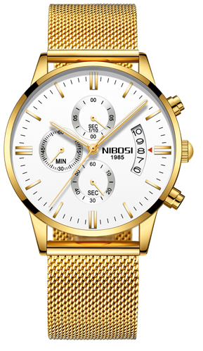 Men Watch - Bestgoodshop