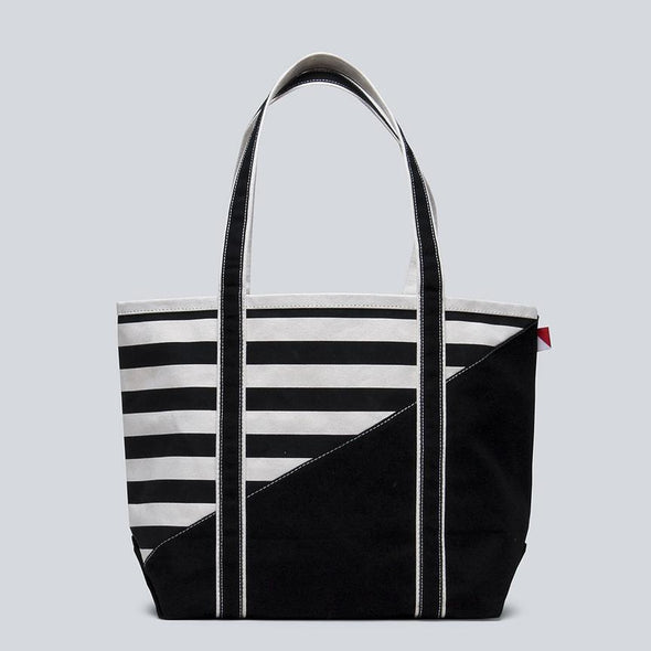 Medium Contemporary Boat Bag - Bestgoodshop