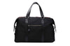 RUIGOR EXECUTIVE 10 Luxury Travel Black - Bestgoodshop