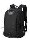 RUIGOR ICON  47 Laptop Backpack Black