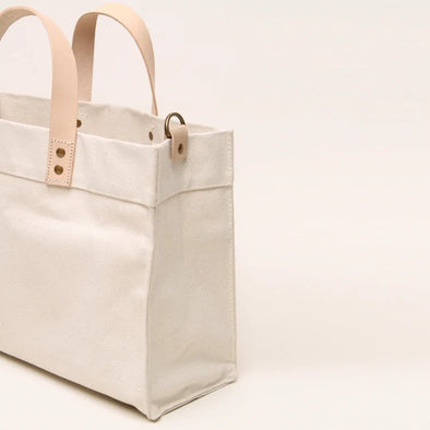 Mini Box Tote - Bestgoodshop