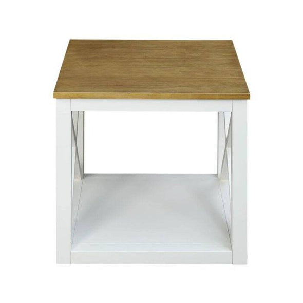 Modern Coffee Table End Table - Bestgoodshop