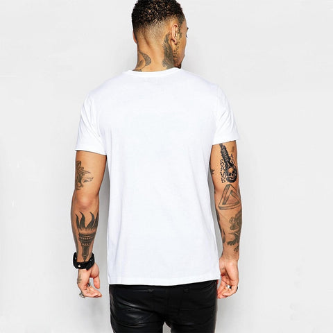 Victory Short-Sleeved T-Shirt