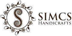 SIMCS Handicrafts