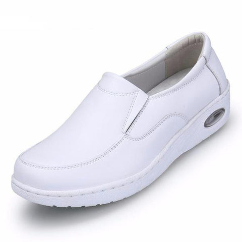 Soft Sewing Comfortable Air Cushion Shoes