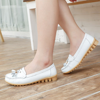 Women's Flats Casual Shoes