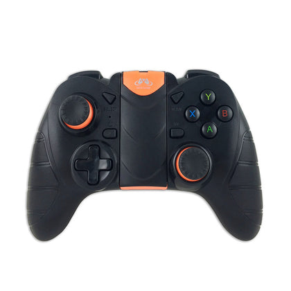 GEN GAME NEW S7 Enhanced Edition Wireless Game Controller with Reciever