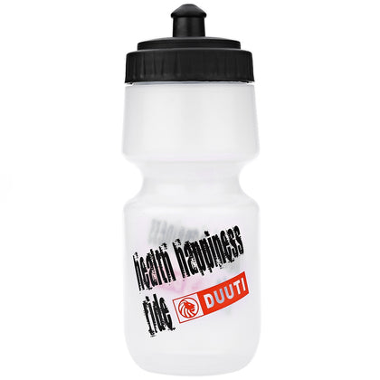 500ml DUUTI Outdoor Sports Cycle Kettle Water Drink Bottle for Mountain Bike Cycling Racing