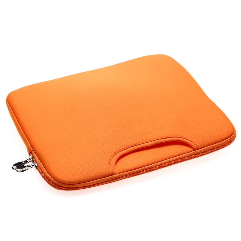 11 Inch Laptop Bag Tablet Zipper Pouch Sleeve for MacBook Air