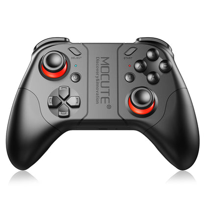 MOCUTE - 053 Bluetooth Gamepad Game Controller