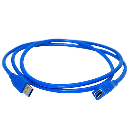 USB3.0 Extension Cable 1.5M