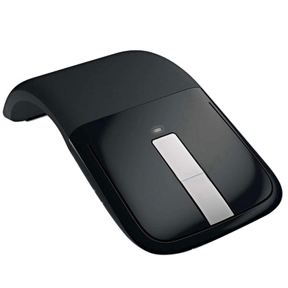 Arc Touch 2.4GHz Wireless Mouse