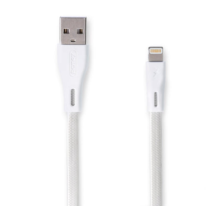 REMAX RC - 090i 1m Full Speed Pro Data Cable for iPhone