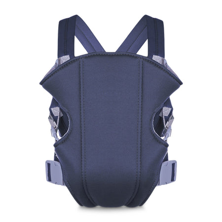 Hip Seat Newborn Baby Carrier Infant Backpack