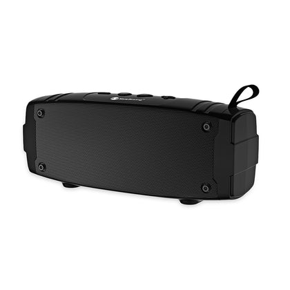 NewRixing NR - 3020 Outdoor Wireless Bluetooth Stereo Speaker Portable Player