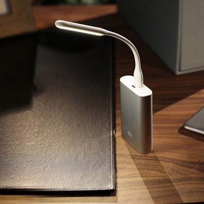 Xiaomi Mijia Enhanced USB LED Portable Light