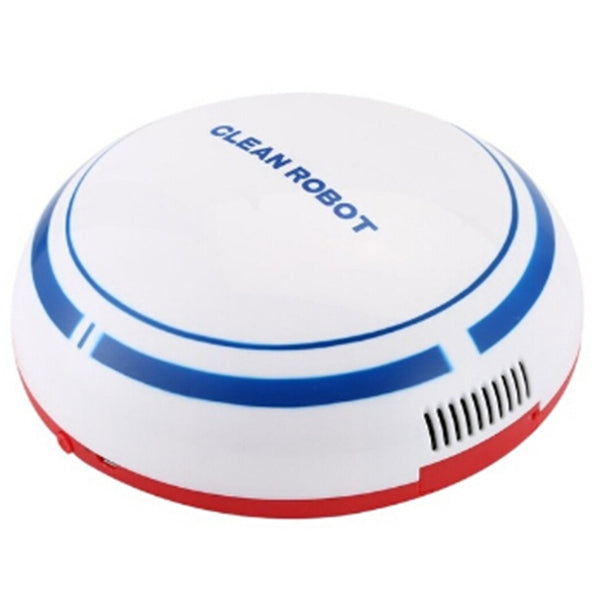 Smart Sweeping Robot USB Charging Automatic for Home Use