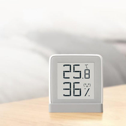 Creative Thermometer and Hygrometer from Xiaomi youpin