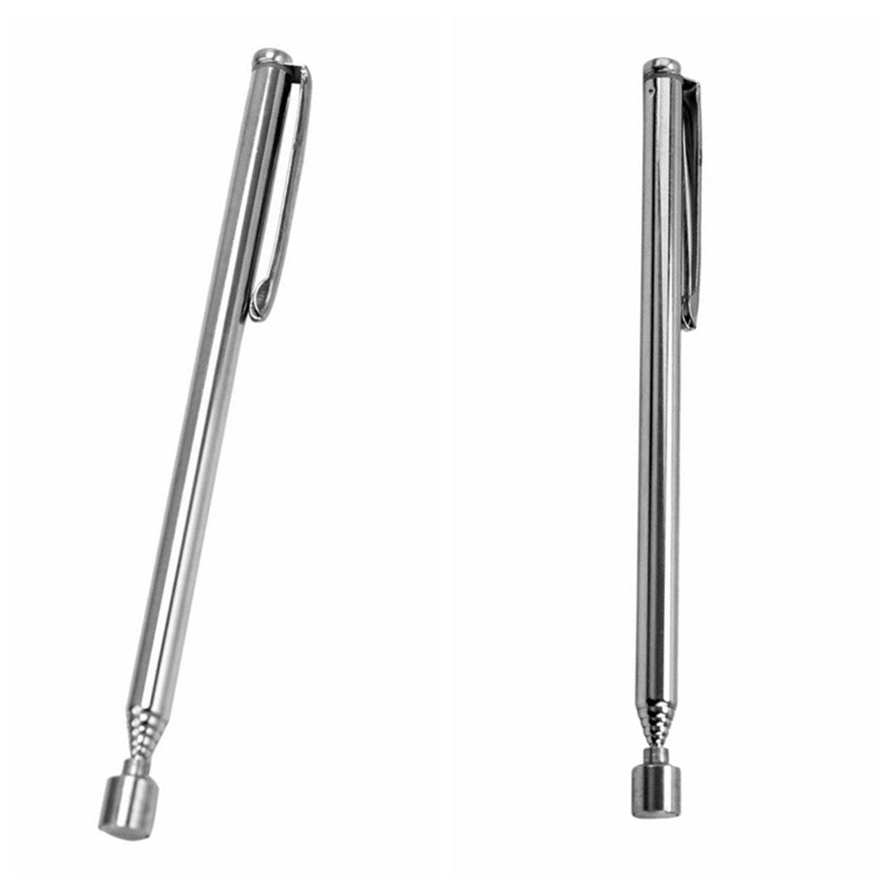 Stainless Steel Magnetic Pickup Rod
