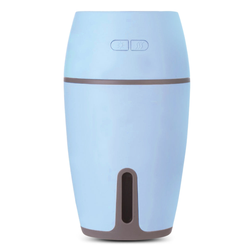 Anti-drying Humidifier with High Capacity Spray Office Vehicle Bedroom