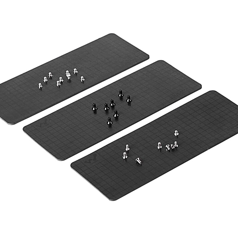 Wowstick Magnetic Positioning Plate Screw Memory Board from Xiaomi youpin