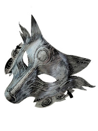 Party Decoration Animal Design Face Mask