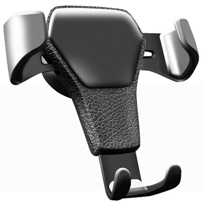 Universal Car Mobile Phone Holder Bracket Air Vent Stand
