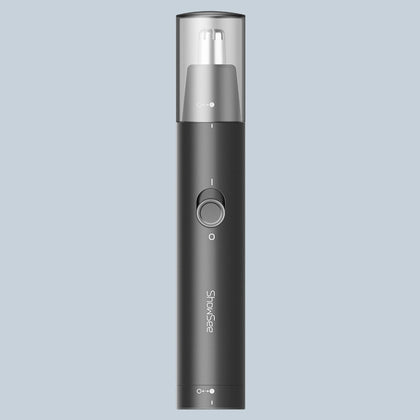 C1-BK Mini Nose Hair Trimmer from Xiaomi youpin