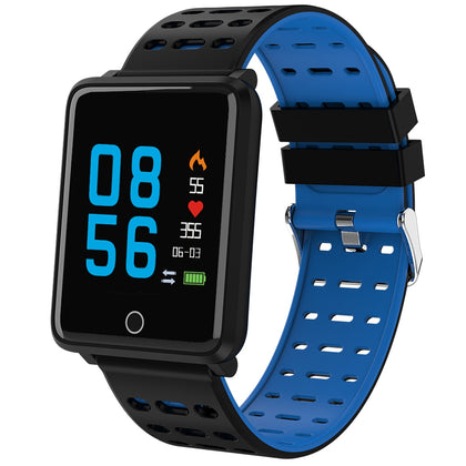A8 Smart Bluetooth Watch Sports Smartwatch