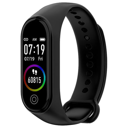 RD05 Smart Bracelet Bluetooth Sports Smartwatch