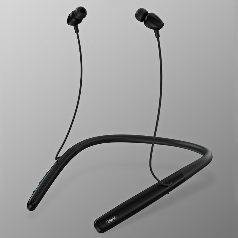 REMAX RB-S16 Bluetooth Wireless Sport Earphone Neckband Earbuds