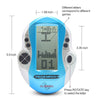 3 Inch Childhood Tetris Handheld Game Players Game Console LCD Electronic Games