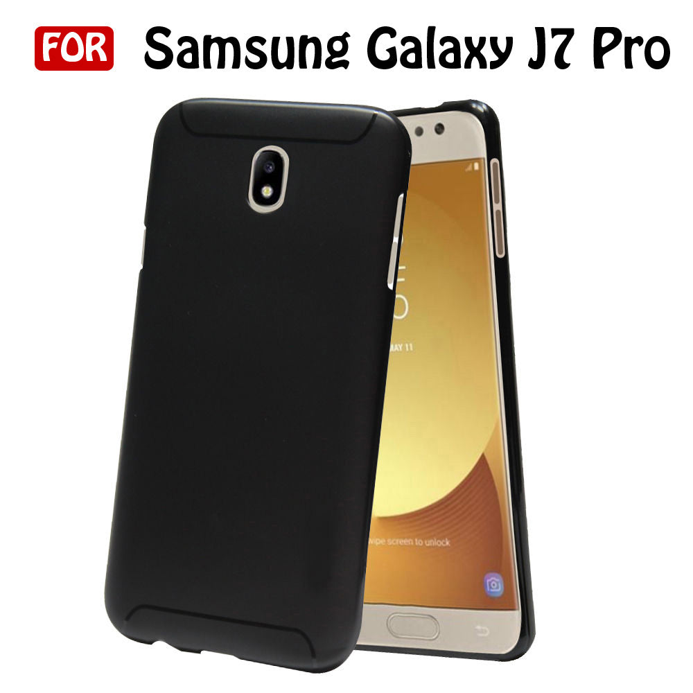 the latest c2026 4fc44 SAMSUNG GALAXY J7 PRO - 360 Degree