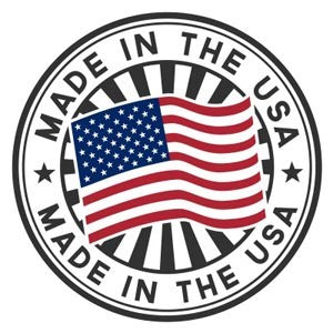 crafting products made in the usa