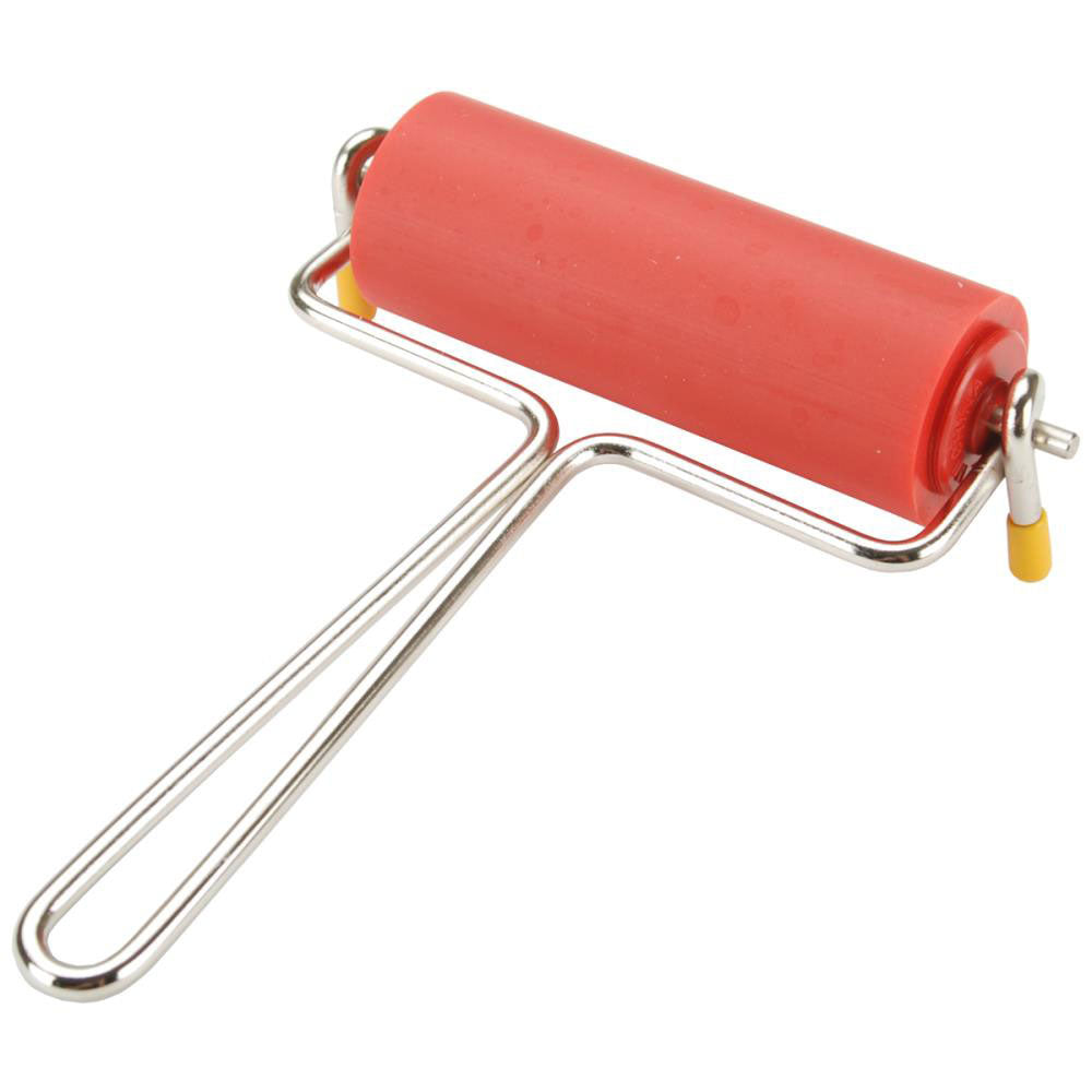 Ranger Brayer  (available in 2 sizes)