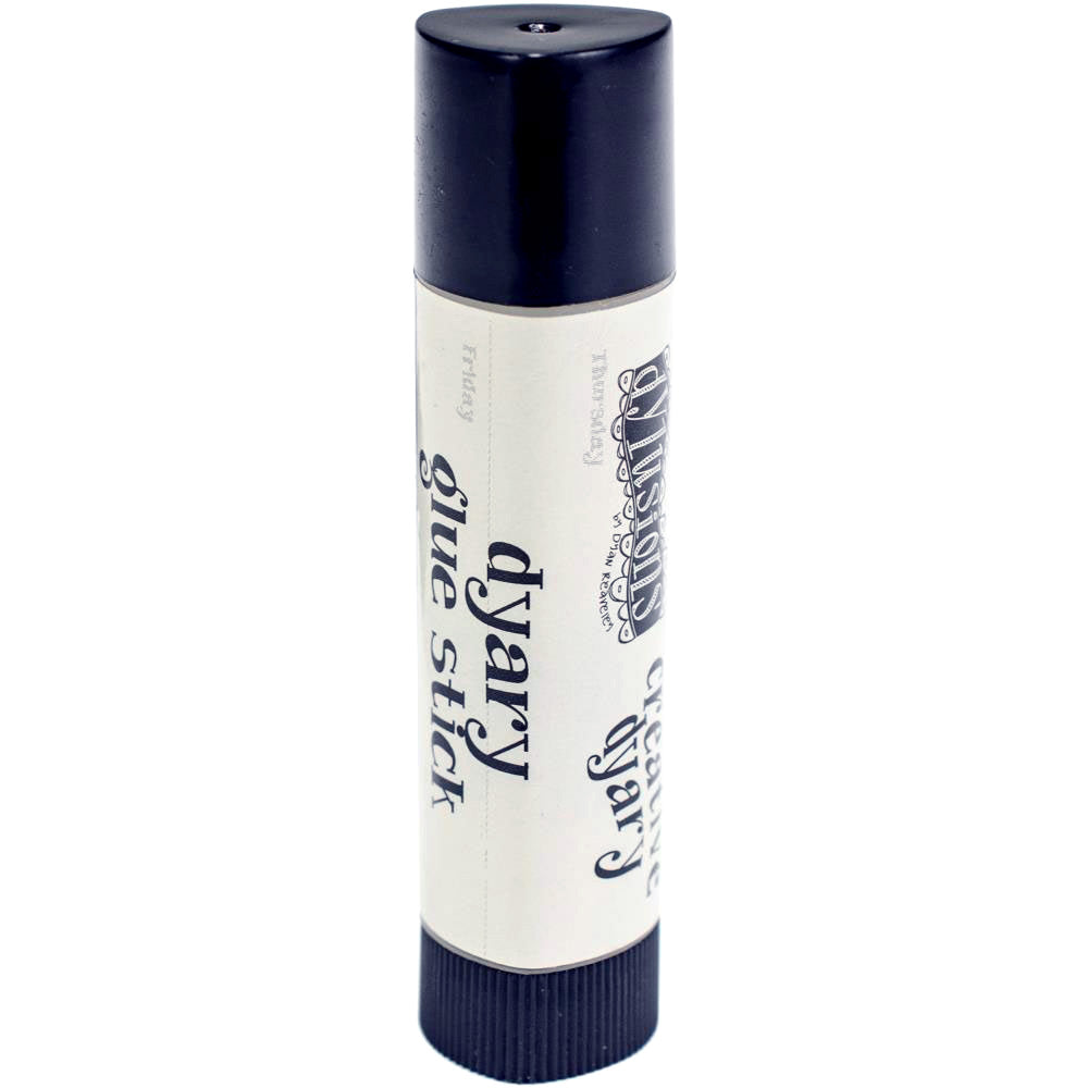 Dylusions Dyary Glue Stick