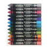 Dina Wakley Scribble Sticks - Set 2