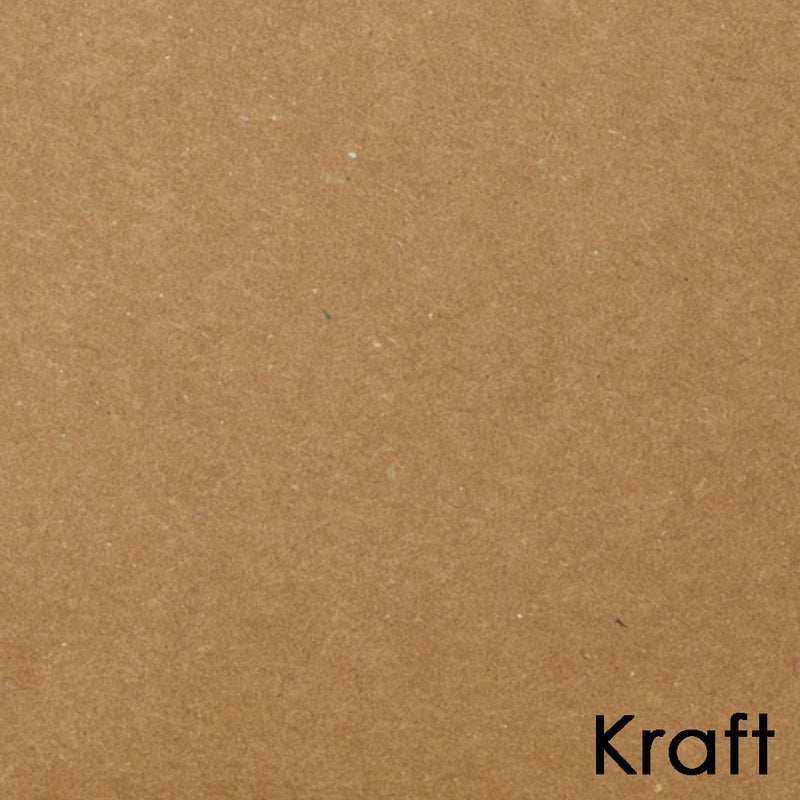 Dina Wakley Media Surface - Kraft Paper